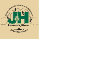 J & H Outdoors