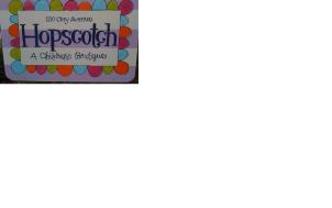 Hopscoth