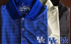 Kentucky Korner