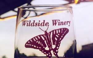 Wildside Winery