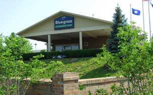 Bluegrass Extended Stay: Lexington, KY