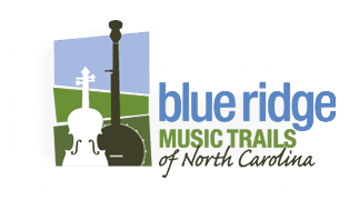 Blue-Ridge-Music-Trails