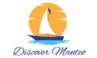 DiscoverManteoLogo
