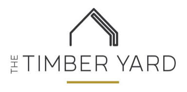 the timber yard logo