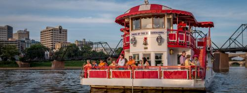 pride-of-the-susquehanna-riverboat-harrisburg