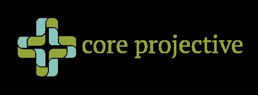 core projective