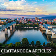 Chattanooga Articles