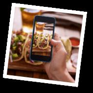 Snap - Taco Week