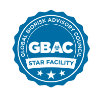 gbac star accreditation