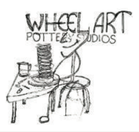 Wheel Art logo