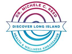 Discover Long Island - Reed