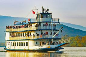 Att_Southern Belle Riverboat 1