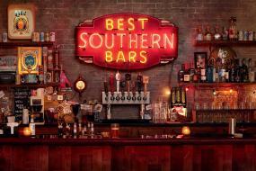 Garden & Gun_Best Southern Bars
