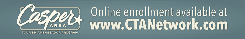 CTA-Banner
