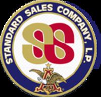 Logo for Standard Sales