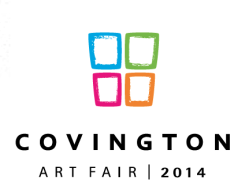 Covington Art Fair