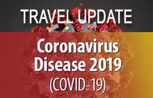 Corona Virus Badge 600x400