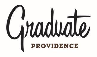 Graduate Providence Logo