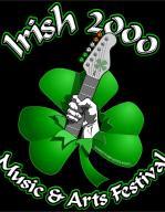 irish-2000-music-and-arts-festival.jpg