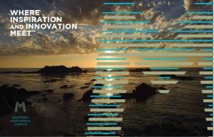 MCC Brochure Cover