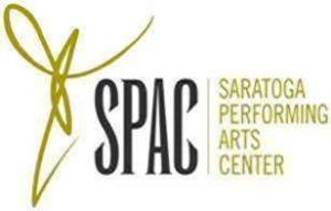 SPAC - 2020