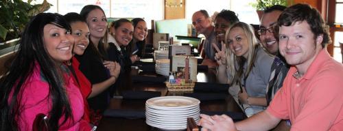 Reviews of Your Favorite Restaurants in Tukwila, Washington
