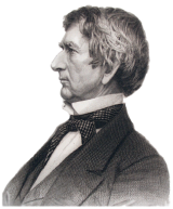 William Henry Seward friend of Harriet Tubman