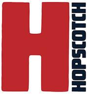 Hopscotch logo