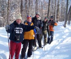 snowshoe-group_tug-hill.jpg