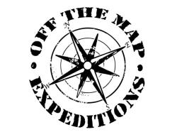 Off-the-Map-Expeditions-Logo