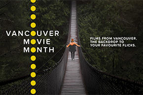 Vancouver Movie Month