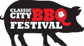Classic City BBQ Fest