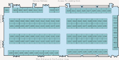 grand_ballroom_booth_setups.png