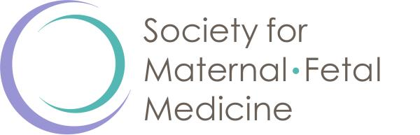 Society for Maternal-Fetal Medicine