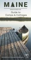 2020 Guide to Camps and Cottages