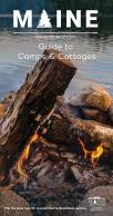 2019-2020 Maine Guide to Camps & Cottages