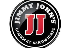 Jimmy Johns (Wanamaker)