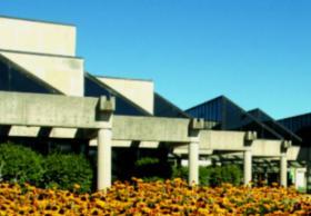 Kansas Museum of History
