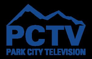 PCTV-logo