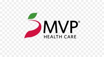 MVP Healthcare logo
