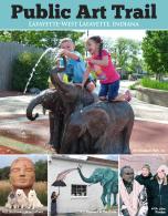 Public Art 2020 Cover