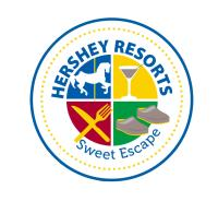 Hershey Sweet Escape PR