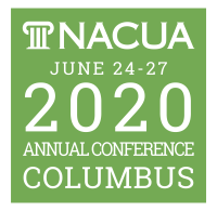 NACUA Logo