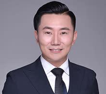 Denny Xia