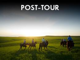 MTJA Post-Tour Widget