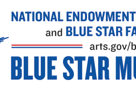 Blue Star Museums - May 18 – September 2, 2019 Kansas Historical Society sites