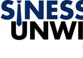 Business Unwind :: Stormont Vail Events Center