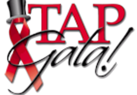 2020 TAP Gala