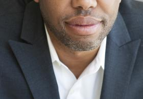 A Conversation with Ta-Nehisi Coates