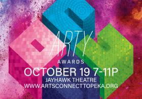 2019 Arty Awards